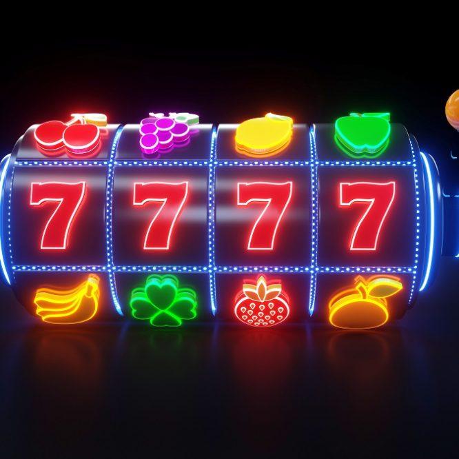 Можно ли обыграть казино