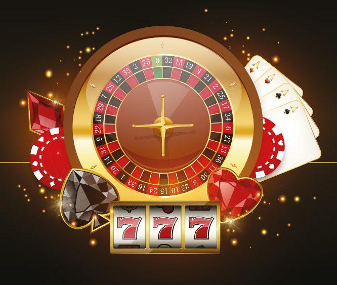 Помощники для игры в казино